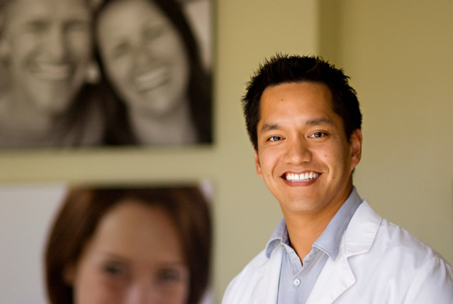 Fullerton, CA Dr. Neufeld's Dental Health Center Cosmetic Dentist  Holistic (  Mercury-Free) Dentistry in the Fullerton, Placentia and Yorba Linda Area  Dr.   Neufeld's Dental Health Center is one of the few offices in Orange, Riverside and   L.A.