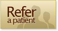 Refer a Patient to The Center for Natural Dentistry