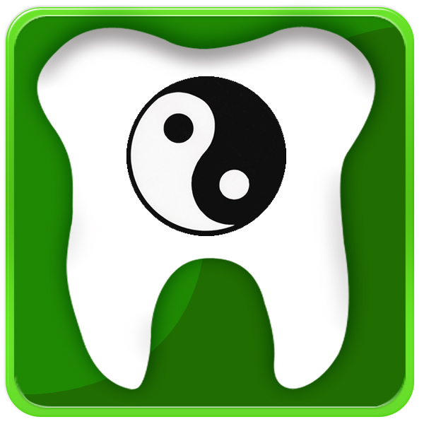 Tooth Chart App