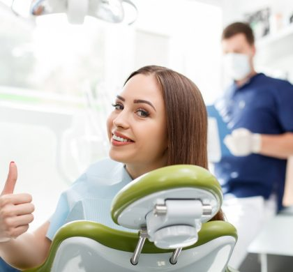 San Diego Holistic Dentistry Explains the Danger of Amalgam Fillings