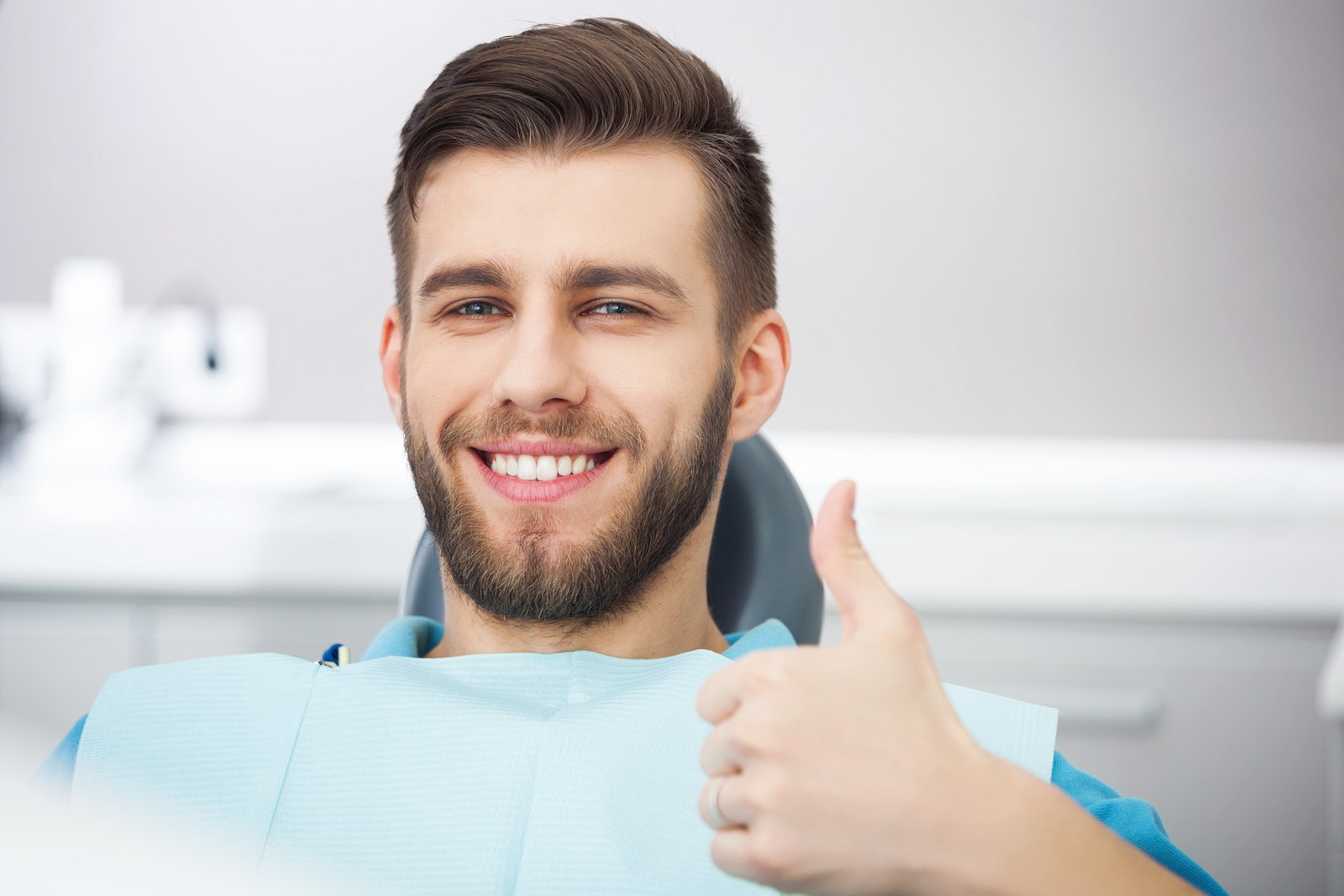 How Holistic Dentistry Can Improve Your Overall Teeth and Gum Health