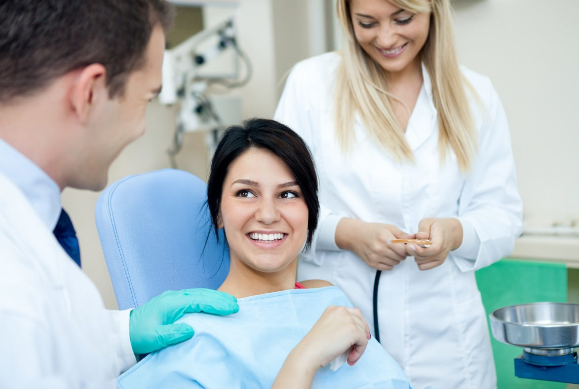 Holistic Dentistry: Three Major Risks of Consuming Too Much Fluoride