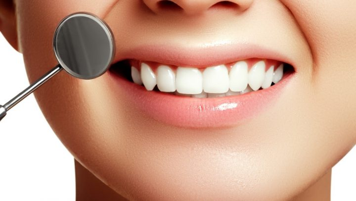 For Better Health: Why You Should Consider Visiting a Holistic Dentist