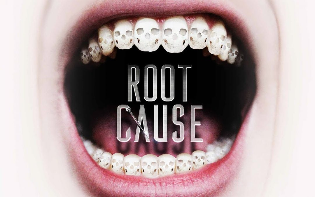 Is the Root Cause Movie telling the truth or is it Pseudoscience meant to scare the public?